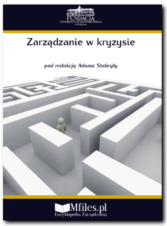 Systemy controllingu, monitoringu i audytu